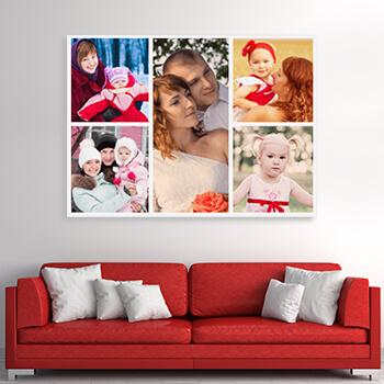 Photo Collage