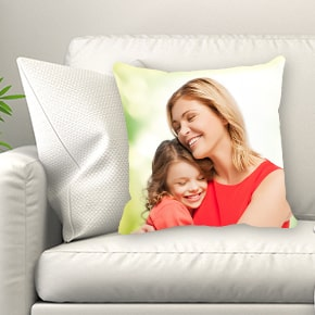 "16""x16"" Photo Pillows"