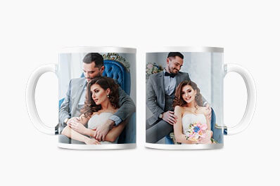 Double-sided Prints